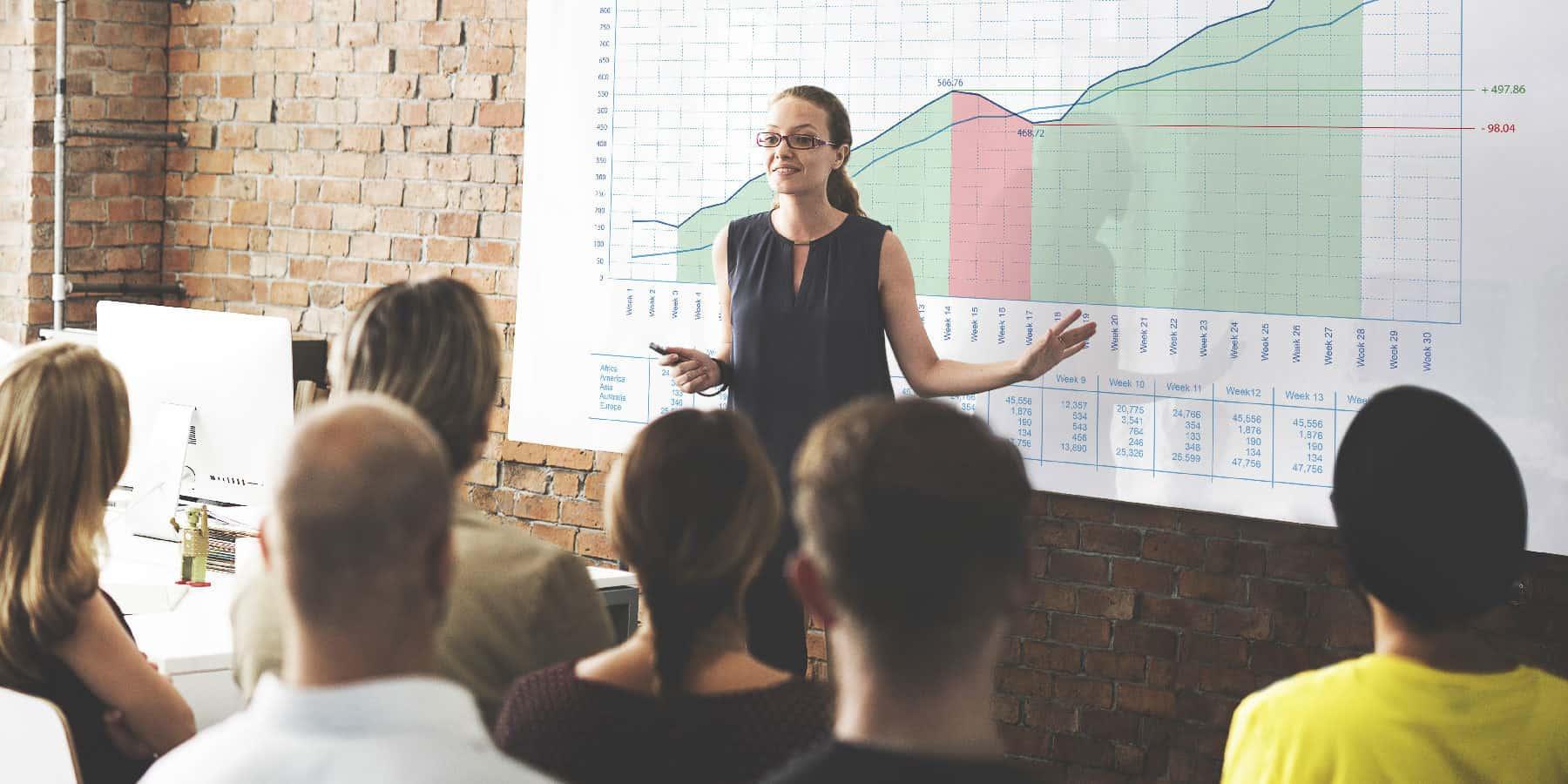 Understanding Customer Service Data